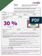 dto_renfe (1).pdf