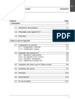PL7Micro PL7Junior PL7Pro  PL7ProDyn  Installation.pdf