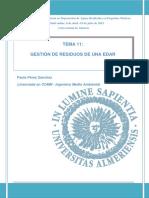 TEMA 11_Gestión de Residuos de una EDAR.pdf