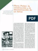 harry potter como heroe.pdf