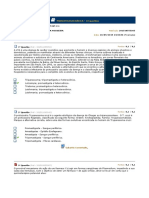 Parasitologia Básica 2015 _marcia