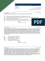 Fundamentos Da Epidemiologia 2015 _marcia