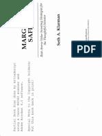 [Seth_A._Klarman]_Margin_of_Safety_Risk-Averse_Va(BookFi).pdf