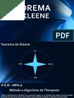 TEOREMA DE KLEENE REMIX.pptx