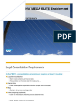 BPC Preso2 Consolidation Framework