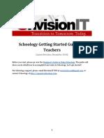 Schoology-Teacher-Guide.pdf