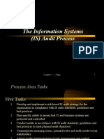 audit process1