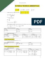 03_Dispense_Fisica Tecnica Ambientale A.pdf