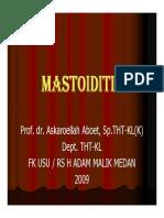 sss155_slide_mastoiditis.pdf
