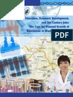0808 Biotech Concept Paper