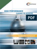Conductive Bladders Brochure Rhenoshape