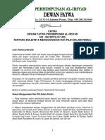 FATWA-Pemilu-1.pdf
