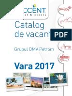 Accent_Travel_vara_2017_OMV.pdf