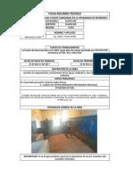 FICHA DE RESUMEN TECNICO CAMAL 1.xlsx