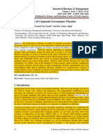 Pertemuan 1 - Corporate Governance Theory - Has Been Marked