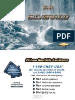 2001-silverado1500