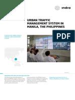 indra._case_study._mobility_manila.pdf