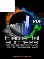 Elemental Success