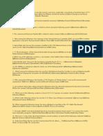 40GA-1.pdf
