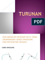 75111_TURUNAN