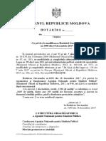ANSP sectorul de știință.pdf