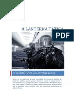 White Paper Fundamentos Da Lanterna Tatica