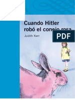 Hitler Robocon Eros A