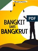 Bangkit dari bangkrut.pdf
