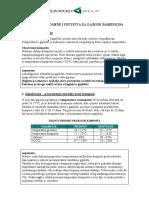Osnovne napomene i uputstva za gajenje šampinjona.pdf