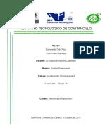 Gestion-empresarial Unidad 1