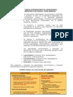 Modelo de Cartel Diversificado de des y Contenidos[1]