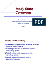 Cornering Forces and Geometry.pdf