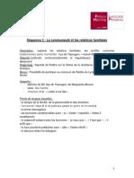 S2-LaCommunauteEtLaFamille