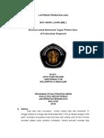 LP-BBL.doc