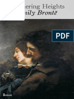 Emily+Bronte+-+Wuthering+Heights.epub