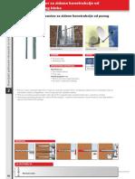 Fischer_katalog_iseceno.pdf