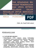 PENINGKATAN KESADARAN IBU HAMIL.pptx