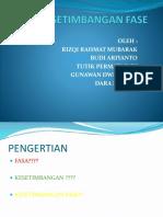 KESETIMBANGAN_FASE.pptx