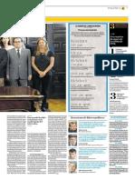 Pedro Pablo Kuczynski Renunció a La Presidencia de La República2