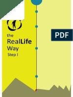 RealLife Way- Determination (Step 1).pdf