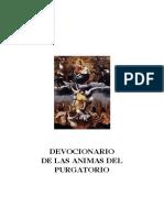 DEVOCIONARIO ANIMAS I.pdf
