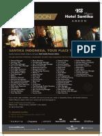 Iklan-Vacancy-HSP-Ambon-2017.pdf