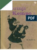 368595311-What-is-Shorinji-Kempo-pdf.pdf