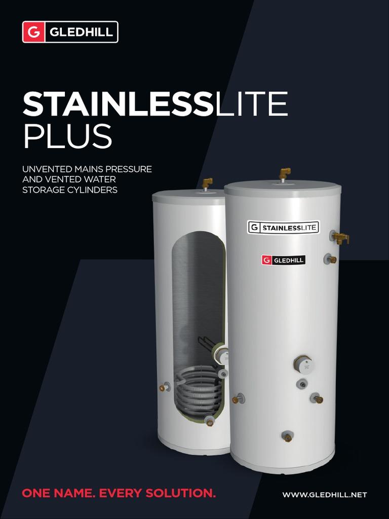 Stainlesslite installer brochure jan2018 v14 web electric heating stainlesslite installer brochure jan2018 v14 web electric heating water heating asfbconference2016 Images