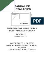 MANUAL SYS12000-127.pdf