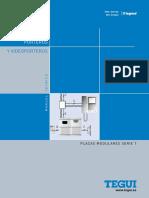 manual-tecnico-serie-7-montaje-tegui.pdf