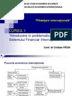 Cursul 1_Introducere in problematica SFI.ppt