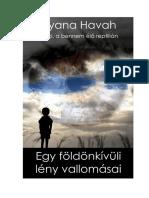 24716485-Aryana-Havah-Inuaki-a-bennem-elL-reptilian-Egy-foldonkivuli-leny-vallomasai.pdf