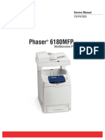 Phaser_6180MFP_service_manual.pdf
