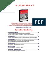21917950_szerelemkonyv_szerelmi_ezoteria_kamaszoknak.pdf